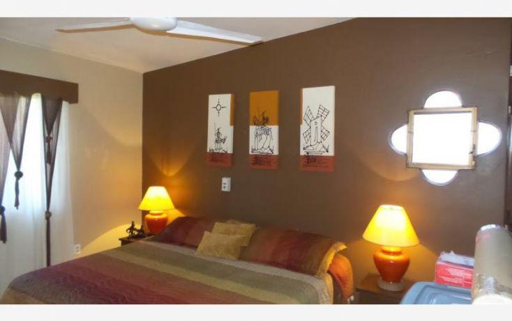 Foto de casa en venta en av sabalo cerritos, marina el cid, mazatlán, sinaloa, 1447307 no 23
