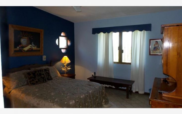 Foto de casa en venta en av sabalo cerritos, marina el cid, mazatlán, sinaloa, 1447307 no 24