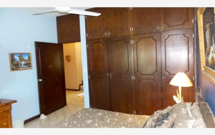 Foto de casa en venta en av sabalo cerritos, marina el cid, mazatlán, sinaloa, 1447307 no 25