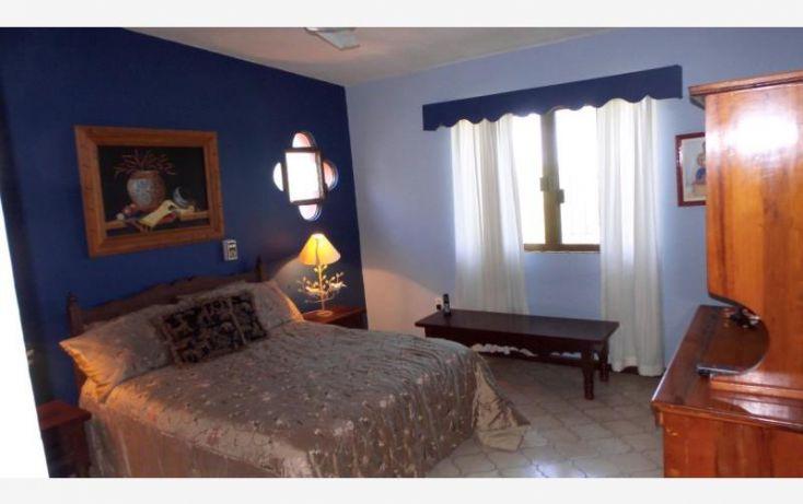 Foto de casa en venta en av sabalo cerritos, marina el cid, mazatlán, sinaloa, 1447307 no 27
