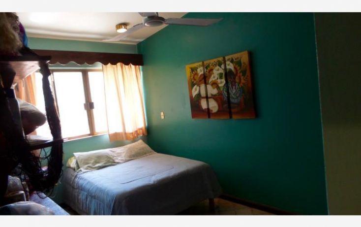 Foto de casa en venta en av sabalo cerritos, marina el cid, mazatlán, sinaloa, 1447307 no 28