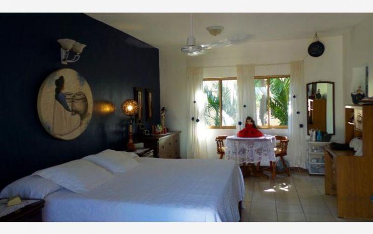 Foto de casa en venta en av sabalo cerritos, marina el cid, mazatlán, sinaloa, 1447307 no 29
