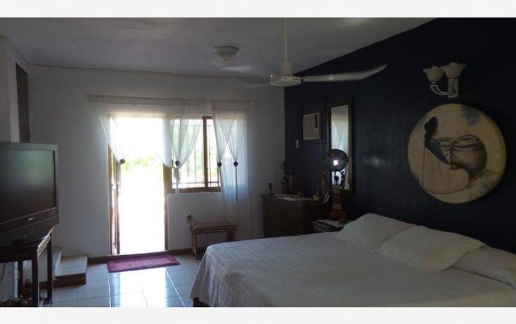 Foto de casa en venta en av sabalo cerritos, marina el cid, mazatlán, sinaloa, 1447307 no 30