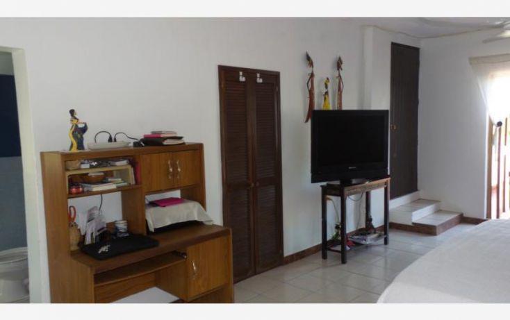 Foto de casa en venta en av sabalo cerritos, marina el cid, mazatlán, sinaloa, 1447307 no 31