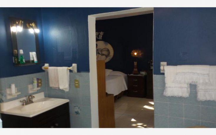 Foto de casa en venta en av sabalo cerritos, marina el cid, mazatlán, sinaloa, 1447307 no 32