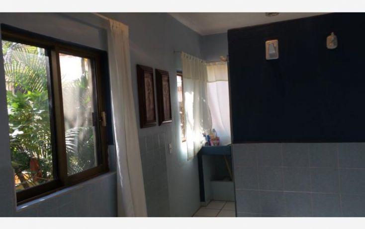 Foto de casa en venta en av sabalo cerritos, marina el cid, mazatlán, sinaloa, 1447307 no 33