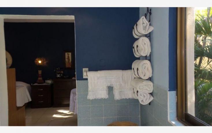 Foto de casa en venta en av sabalo cerritos, marina el cid, mazatlán, sinaloa, 1447307 no 34