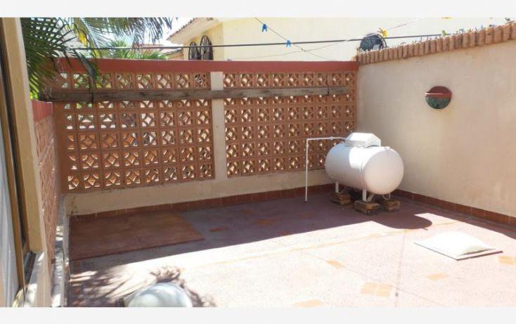 Foto de casa en venta en av sabalo cerritos, marina el cid, mazatlán, sinaloa, 1447307 no 36