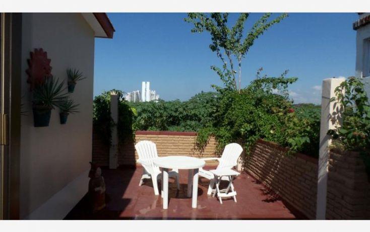 Foto de casa en venta en av sabalo cerritos, marina el cid, mazatlán, sinaloa, 1447307 no 37
