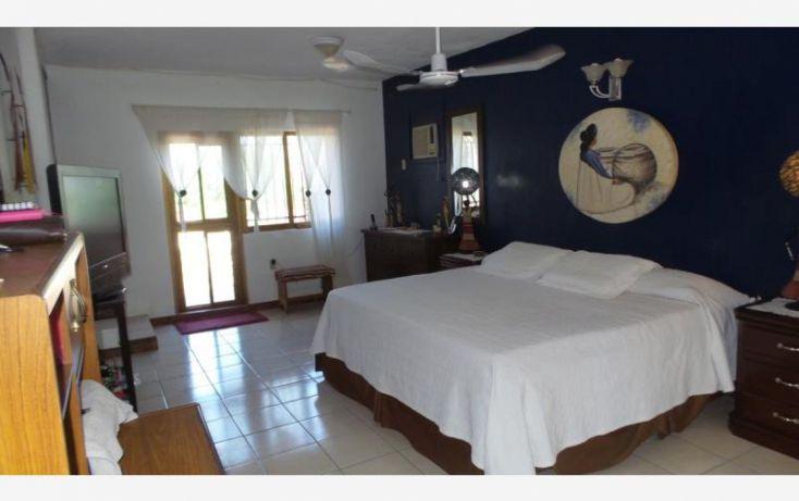 Foto de casa en venta en av sabalo cerritos, marina el cid, mazatlán, sinaloa, 1447307 no 38