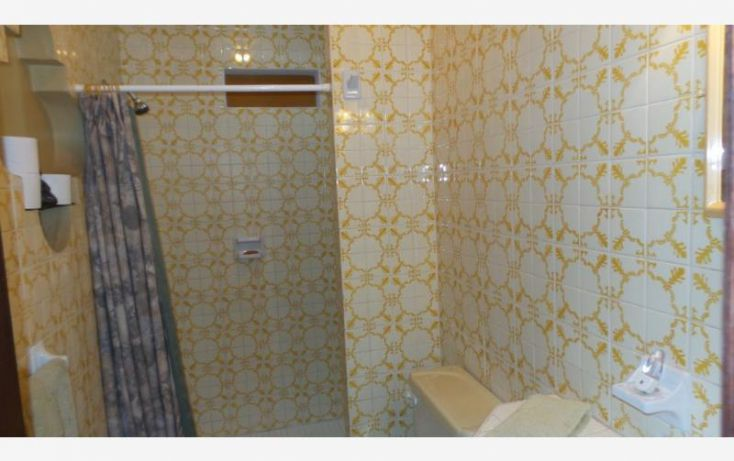Foto de casa en venta en av sabalo cerritos, marina el cid, mazatlán, sinaloa, 1447307 no 39
