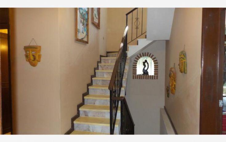 Foto de casa en venta en av sabalo cerritos, marina el cid, mazatlán, sinaloa, 1447307 no 40
