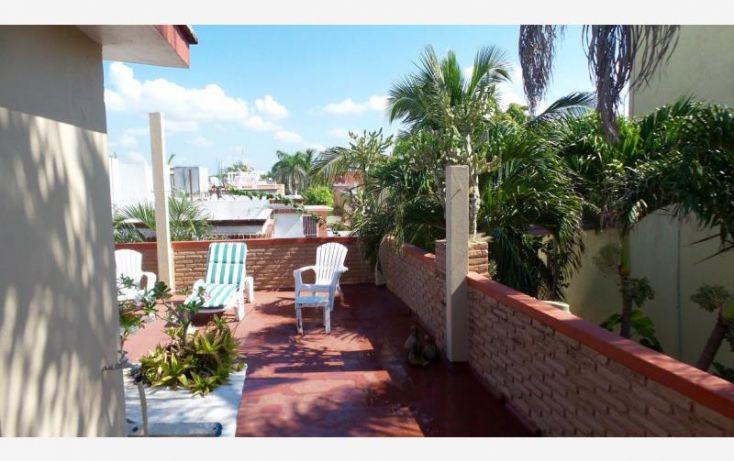 Foto de casa en venta en av sabalo cerritos, marina el cid, mazatlán, sinaloa, 1447307 no 42
