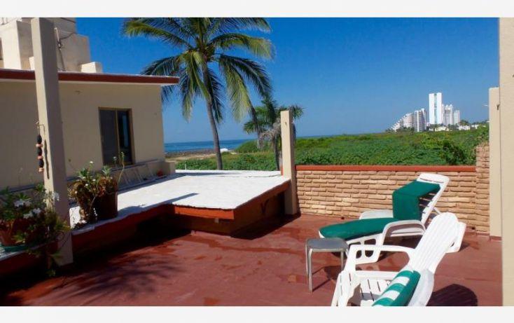 Foto de casa en venta en av sabalo cerritos, marina el cid, mazatlán, sinaloa, 1447307 no 43