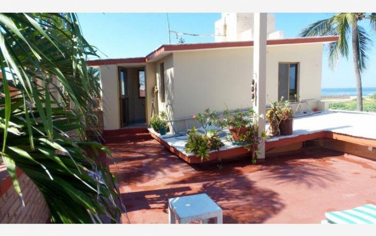 Foto de casa en venta en av sabalo cerritos, marina el cid, mazatlán, sinaloa, 1447307 no 44