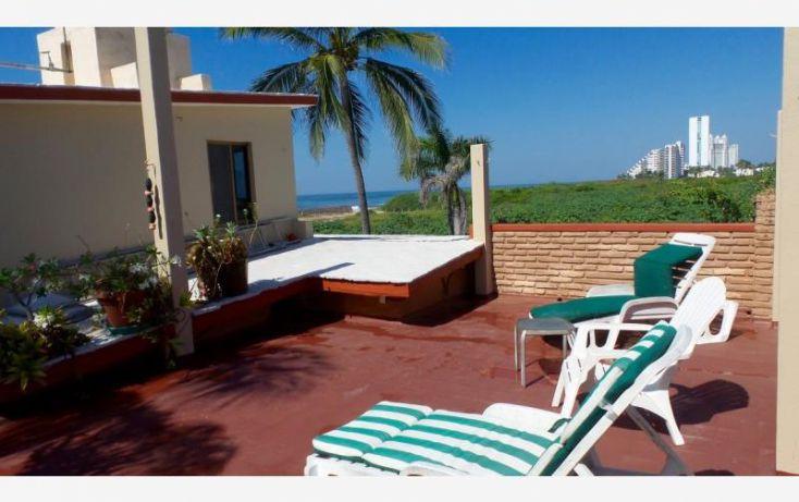 Foto de casa en venta en av sabalo cerritos, marina el cid, mazatlán, sinaloa, 1447307 no 45