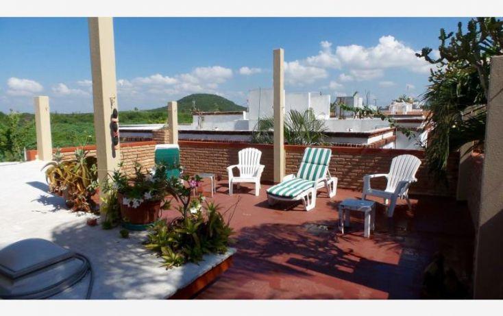 Foto de casa en venta en av sabalo cerritos, marina el cid, mazatlán, sinaloa, 1447307 no 46