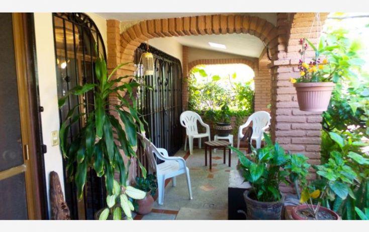 Foto de casa en venta en av sabalo cerritos, marina el cid, mazatlán, sinaloa, 1447307 no 47