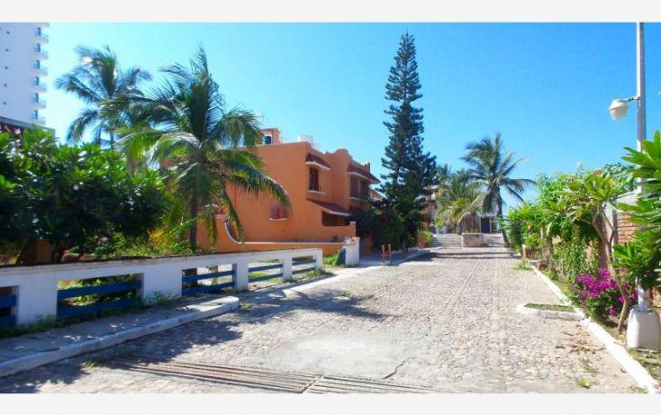 Foto de casa en venta en av sabalo cerritos, marina el cid, mazatlán, sinaloa, 1447307 no 48