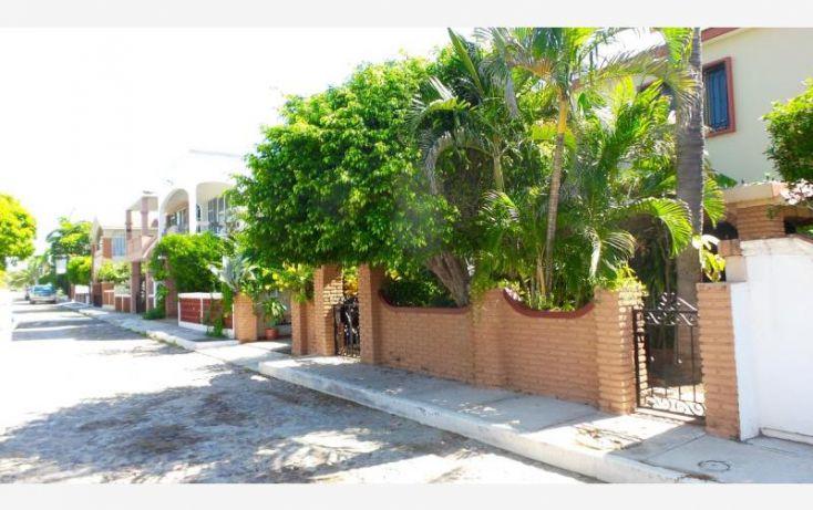 Foto de casa en venta en av sabalo cerritos, marina el cid, mazatlán, sinaloa, 1447307 no 49