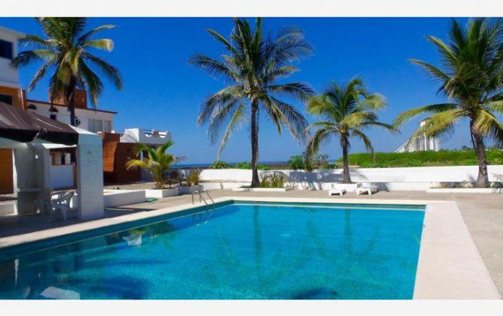 Foto de casa en venta en av sabalo cerritos, marina el cid, mazatlán, sinaloa, 1447307 no 50