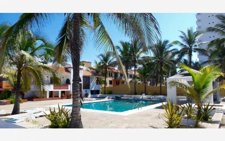 Foto de casa en venta en av sabalo cerritos, marina el cid, mazatlán, sinaloa, 1447307 no 51
