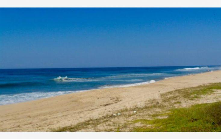 Foto de casa en venta en av sabalo cerritos, marina el cid, mazatlán, sinaloa, 1447307 no 52