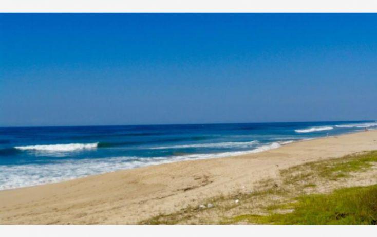 Foto de casa en venta en av sabalo cerritos, marina el cid, mazatlán, sinaloa, 1447307 no 54