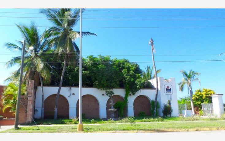 Foto de casa en venta en av sabalo cerritos, marina el cid, mazatlán, sinaloa, 1447307 no 55