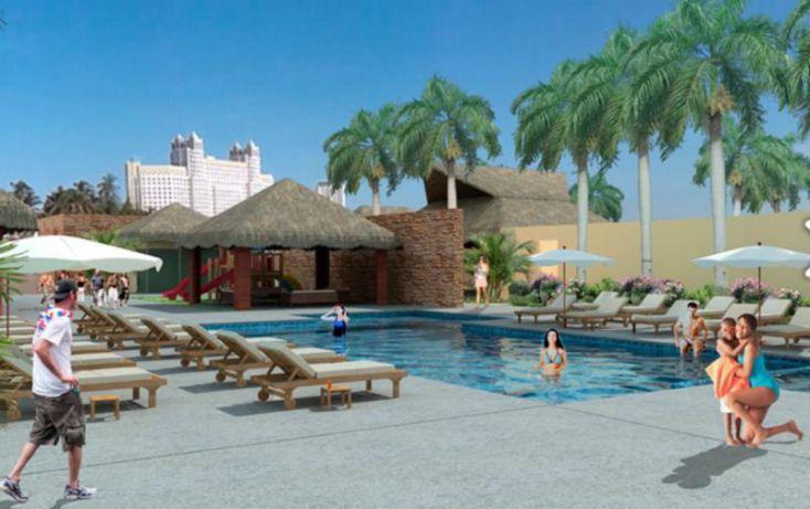 Foto de casa en venta en av sabalo cerritos playa brujas 1, quintas del mar, mazatlán, sinaloa, 1666168 no 08