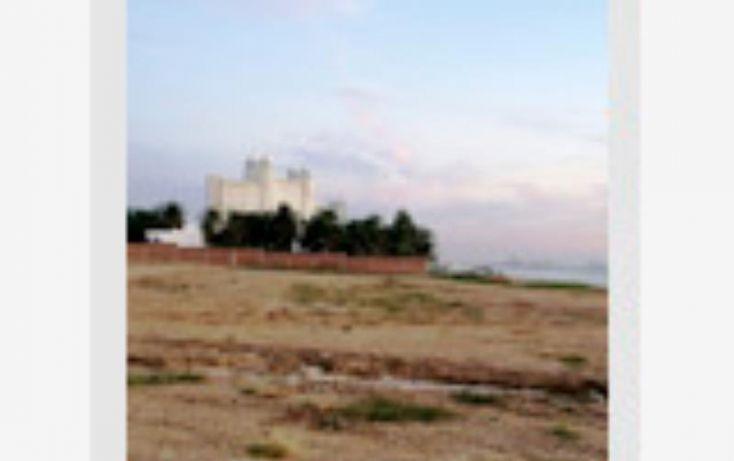 Foto de casa en venta en av sabalo cerritos playa brujas 1, quintas del mar, mazatlán, sinaloa, 1666168 no 09