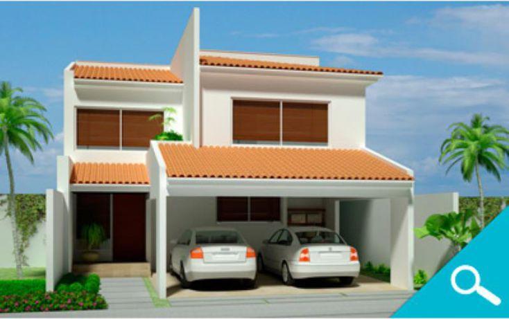 Foto de casa en venta en av sabalo cerritos playa brujas 1, quintas del mar, mazatlán, sinaloa, 1666168 no 10
