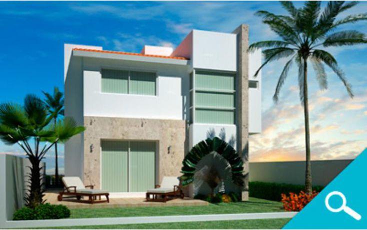 Foto de casa en venta en av sabalo cerritos playa brujas 1, quintas del mar, mazatlán, sinaloa, 1666168 no 14