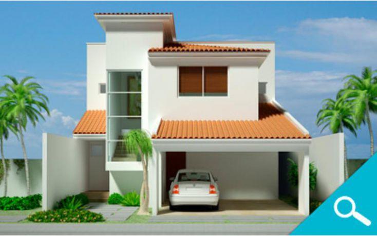 Foto de casa en venta en av sabalo cerritos playa brujas 1, quintas del mar, mazatlán, sinaloa, 1666168 no 16