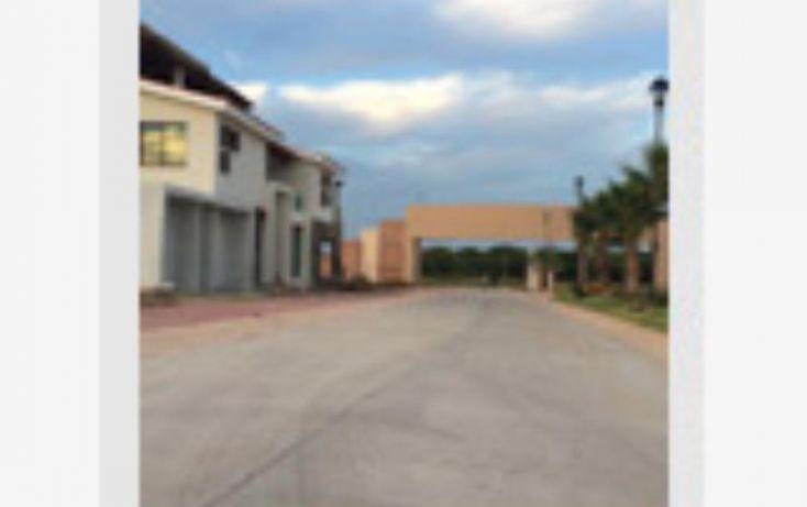 Foto de casa en venta en av sabalo cerritos playa brujas 1, quintas del mar, mazatlán, sinaloa, 1666168 no 23