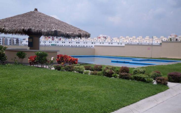 Foto de departamento en venta en av sagitarius, ampliación azteca, temixco, morelos, 1373363 no 09