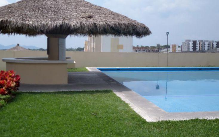 Foto de departamento en venta en av sagitarius, ampliación azteca, temixco, morelos, 1373363 no 10