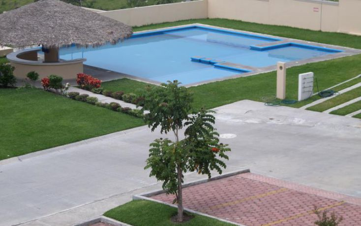 Foto de departamento en venta en av sagitarius, ampliación azteca, temixco, morelos, 1373363 no 24