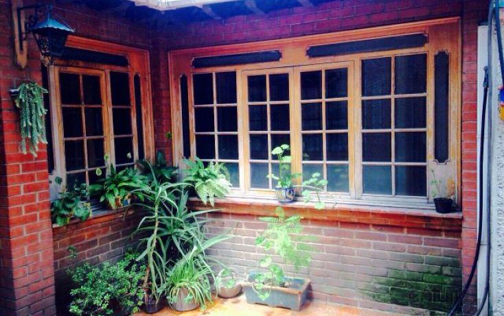 Foto de casa en venta en av salónica 100, azcapotzalco, azcapotzalco, df, 1717664 no 04