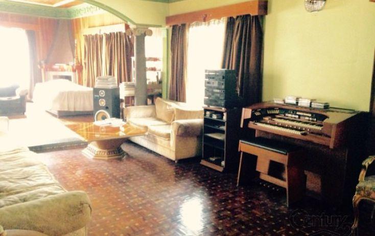 Foto de casa en venta en av salónica 100, azcapotzalco, azcapotzalco, df, 1717664 no 05