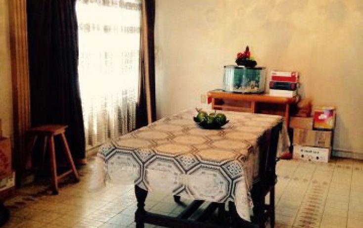 Foto de casa en venta en av salónica 100, azcapotzalco, azcapotzalco, df, 1717664 no 06