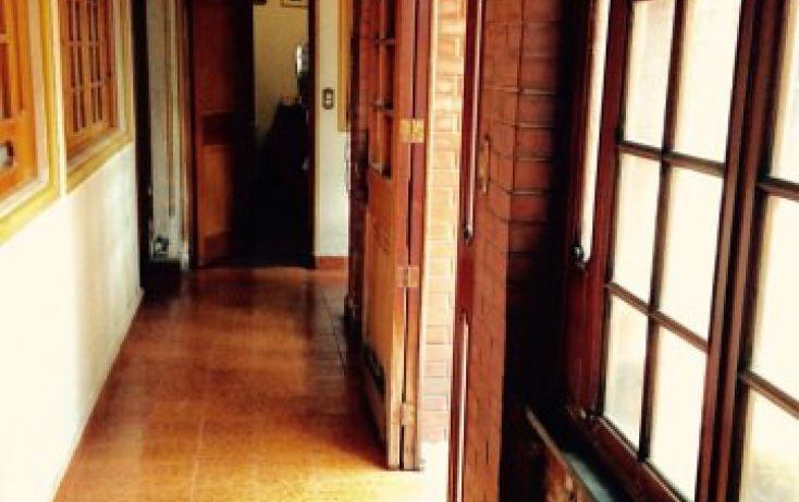 Foto de casa en venta en av salónica 100, azcapotzalco, azcapotzalco, df, 1717664 no 07