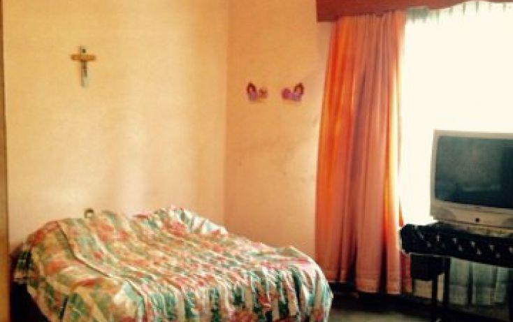 Foto de casa en venta en av salónica 100, azcapotzalco, azcapotzalco, df, 1717664 no 08
