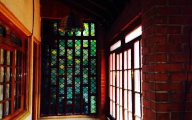 Foto de casa en venta en av salónica 100, azcapotzalco, azcapotzalco, df, 1717664 no 11