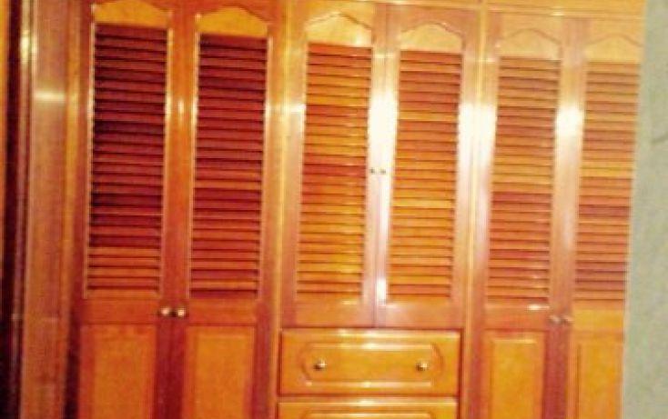 Foto de casa en venta en av salónica 100, azcapotzalco, azcapotzalco, df, 1717664 no 12