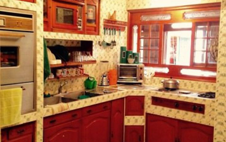 Foto de casa en venta en av salónica 100, azcapotzalco, azcapotzalco, df, 1717664 no 13