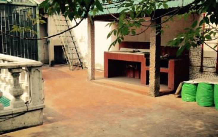 Foto de casa en venta en av salónica 100, azcapotzalco, azcapotzalco, df, 1717664 no 17