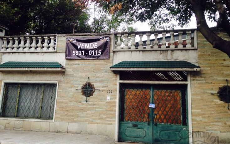 Foto de casa en venta en av salónica 100, azcapotzalco, azcapotzalco, df, 1717664 no 18