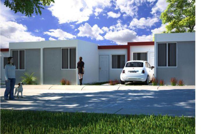 Foto de casa en venta en av salvador rangel 101, pozo bravo sur, aguascalientes, aguascalientes, 1688126 no 01