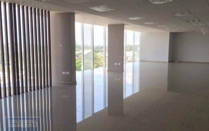 Foto de oficina en venta en av samarkanda 302 piso 5, oropeza, 86030, 302, bonanza, centro, tabasco, 1815878 no 01